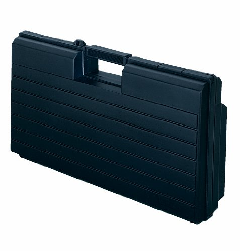 Stack-On RB-19N 19-Inch Multi-Purpose Slim Line Tool Box, Black by Stack-On