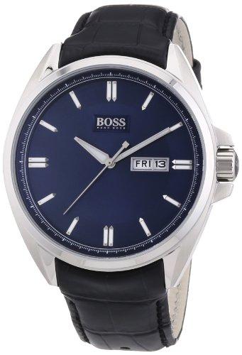 HUGO-BOSS-Mens-Watches-1512877