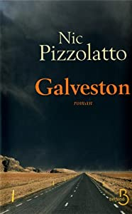 "Afficher ""Galveston"""