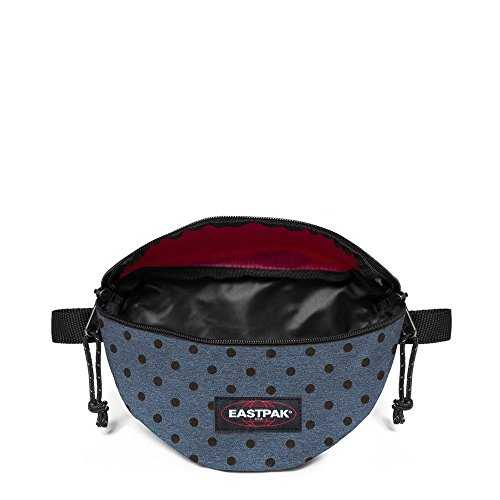 Eastpak Authentic Collection Springer 16 - riñonera 23 cm mix dot mix dot
