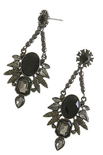 karmas-canvas-crystal-ornate-drop-earrings