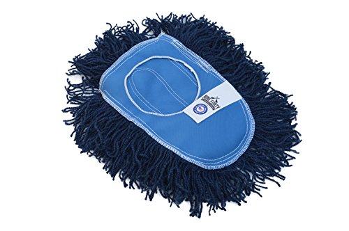Hygiene Broom - 4