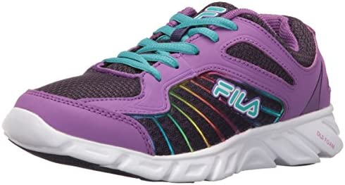 Fila Kids Radical LITE 3 Skate Shoe