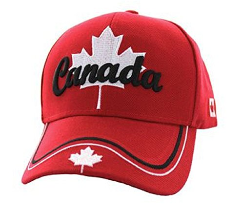 Canadian Accessories - 4