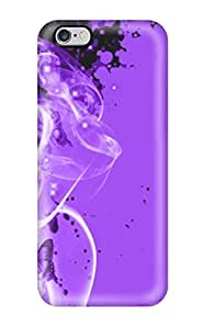 Awesome Case Cover/iphone 6 Plus Defender Case Cover(pretty Butterflies )