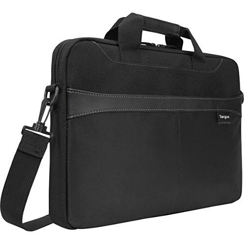 targus-business-casual-slipcase-for-156-inch-laptops-black-tss898