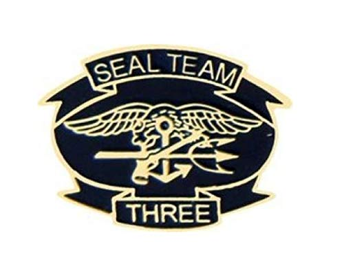 navy seal button - 7