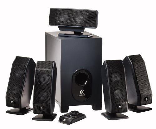 41WrBdCDRjL Best Surround Sound System Under $300