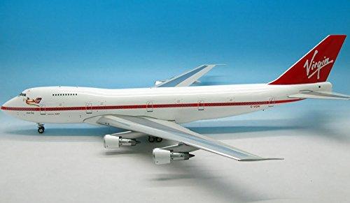 virgin-747-200-g-vgin-1200-wb742in