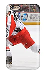 5649637K499116068 carolina hurricanes (1) NHL Sports & Colleges fashionable iPhone 6 cases by supermalls