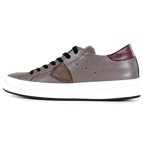 Zapatos para hombre PHILIPPE MODEL CKLU (45, ZE21)