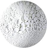 allantonin 3 Gram Sample of Allantoin Powder for Cosmetic Making Formulations 3g