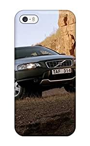 Andrew Cardin's Shop Snap On Hard Case Cover 2004 Volvo Xc70 Protector For Iphone 5/5s