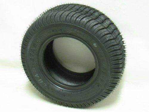215/60-8, 18.5x6.5-8 LRB 4 PR Kenda Loadstar Bias Trailer Tire