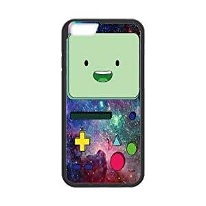 "Adventure Time Beemo DIY Case for Iphone6 Plus 5.5"",Adventure Time Beemo custom case"