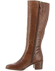 Franco Sarto Womens Elate Boot