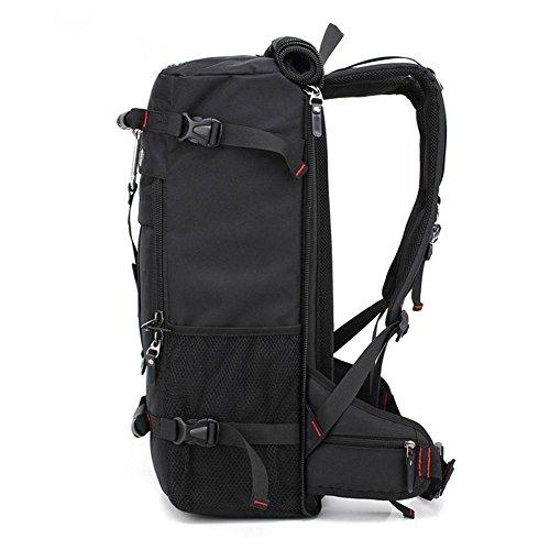 DONG Europa / Wasserdicht / Masse / Schulter / travel / Bergsteigen Tasche