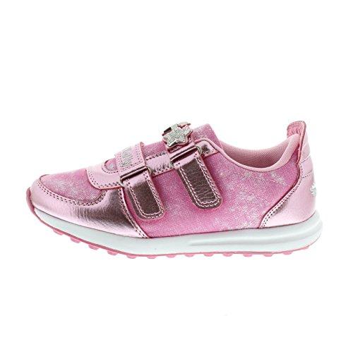 Lelli Kelly LK7864 Sneakers Chica rosa - HC01