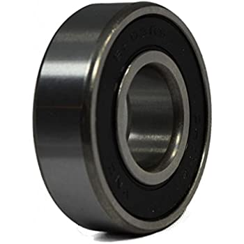 6 Pack Lawn Boy Lawn Mower Spindle Bearing 93-2559 ZSKL