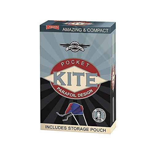 Lagoon 6441 Pocket Kite