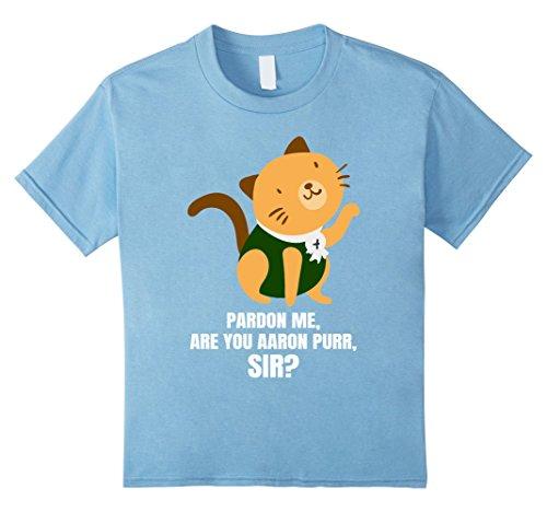 Aaron Classic Shirt - 6