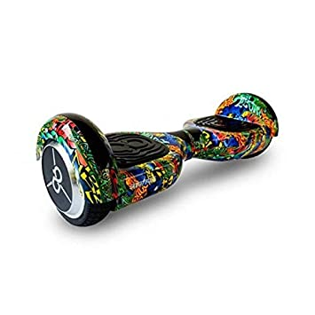 Skateflash 57519 Patinete electrico, Juventud Unisex, 570 x ...