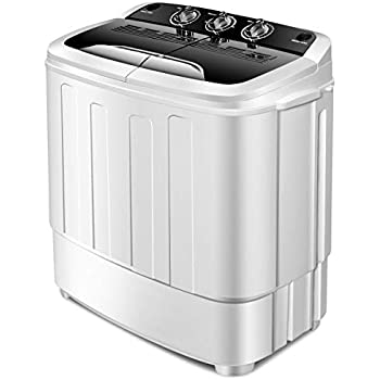 Amazon Com Kenmore 02618012 Laundry Install Parts Front