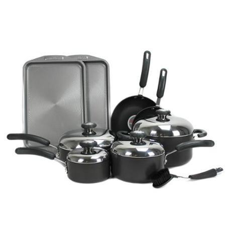 83580 cookware - 2