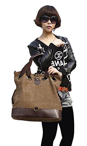 Loisir Fille Bandoulière Epaule Ol À Bronze Mode Shopping Pour Carré Sac Main Femme Bao Core Croisé Porté Forme Classique YxCAqZwtgn