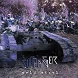 Cold Steel by Cliffhanger (2013-05-04)