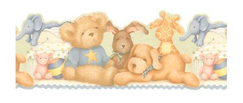 york bunny - 8