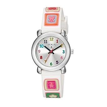 Reloj TOUS 300350430 MUJER