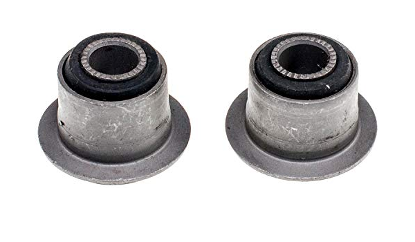 Upper Control Arm Bushings FORD AEROSTAR FORD MUSTANG II FORD PINTO BOBCAT