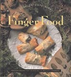 Finger Foods, Norman Kolpas, 0002250489