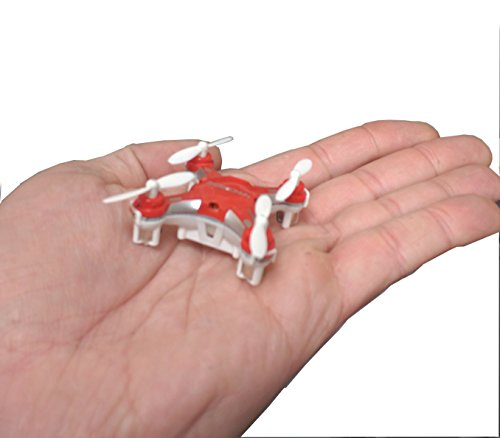 quadricopter toy with Worlds Smallest Remote Control Drone Quadcopter 59484979 on 2 4G 4ch 6 Axis Rc 60311727131 also Worlds Smallest Remote Control Drone Quadcopter 59484979 together with Coolstufftobuy tumblr besides BM X Drone GS Max RC 60104185552 further Watch.