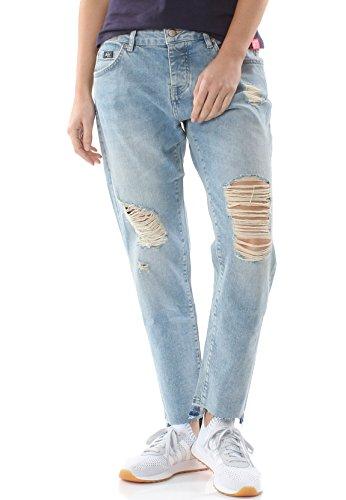 Jeans Jeans Jeans Donna Donna Superdry Superdry Superdry Donna Superdry 0EXqxA