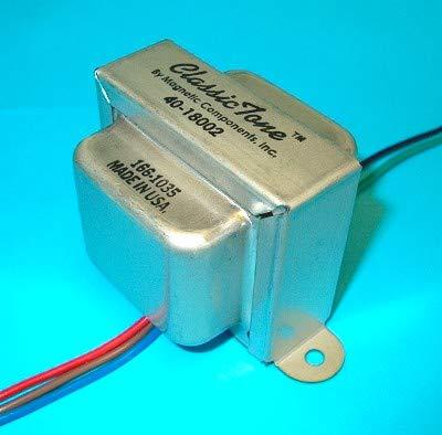 ClassicTone Output Transformer # 40-18002