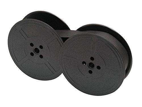 Porelon 11579 Okidata 80/82/92 Compatible Nylon Printer Ribbon Spool, Replaces Manufacturers Part # 52100701, 1 Pack by Porelon