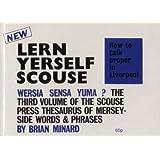 Lern Yerself Scouse (Vol. 1)