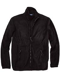 Men's Big & Tall Explorer Fleece Jacket