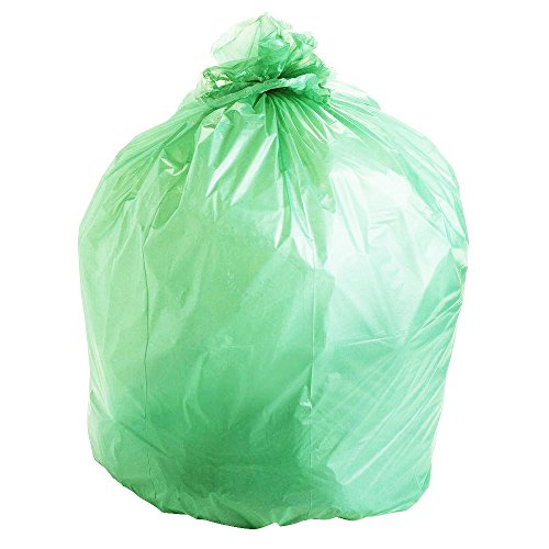 odorno-adult-odor-barrier-disposable-bags-2-gallon-10-count
