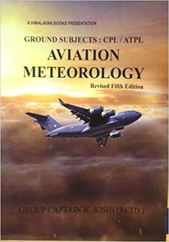 Buy ground subjects cpl atpl aviation meteorology book online at buy ground subjects cpl atpl aviation meteorology book online at low prices in india ground subjects cpl atpl aviation meteorology reviews fandeluxe Image collections