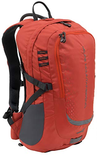 ALPS Mountaineering Hydro Hydration Liters