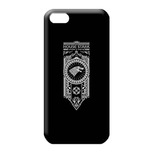 iphone 6plus 6p mobile phone carrying skins Hot Extreme New Arrival house stark