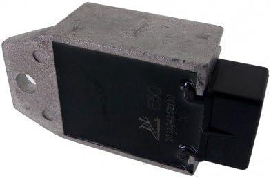 Spannungsregler Gleichrichter 4 Pin Sachs Sx 1 50 Auto