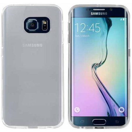 xentris-soft-shell-for-samsung-galaxy-s6-edge-frosted-white