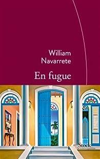 En fugue par William Navarrete
