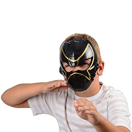 Amazon.com: PLASTIC NINJA MASKS, Sold By Case Pack Of 21 ...