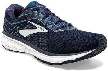 Chaussures de Running Homme Brooks Ghost 12