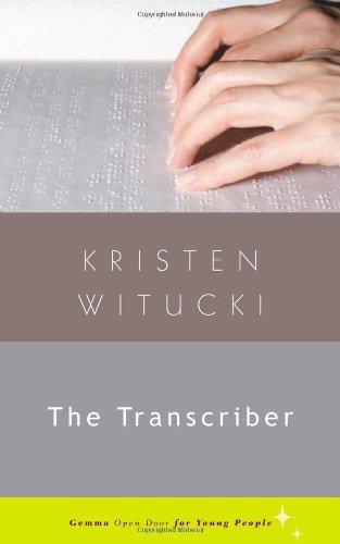 The Transcriber (Open Door)